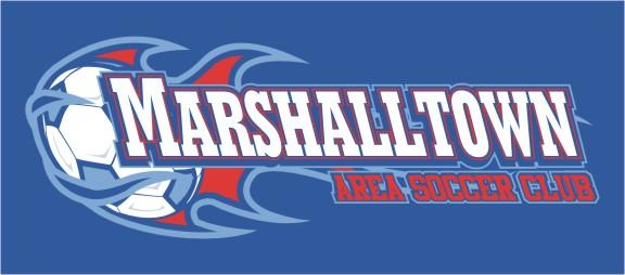 Marshalltown Area Soccer Club